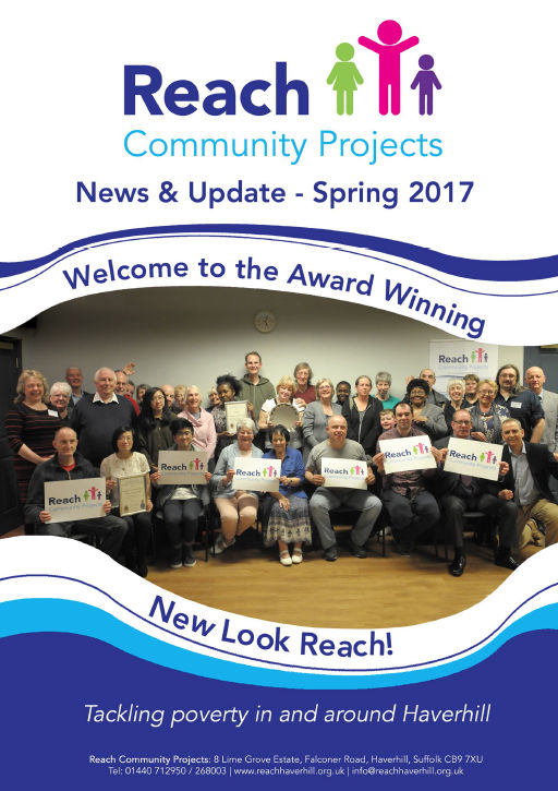 NewsletterSpring2017frontcover
